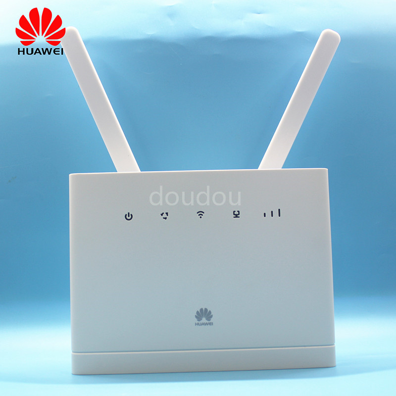 best top huawei 4g lte cpe brands and get free shipping