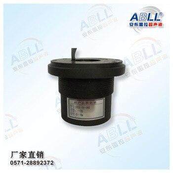 Transducteur de niveau de liquide à ultrasons DYA-49-08G
