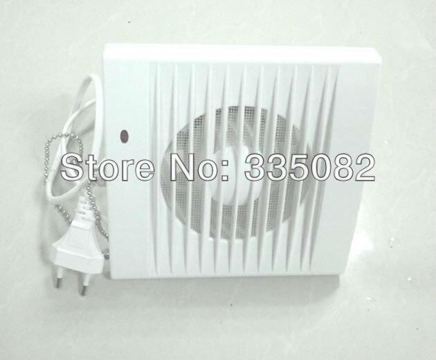Bathroom Window Extractor Fan cheapest ventilating exhaust extractor fan for bathroom toilet