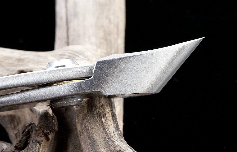 185 small edge branch cutter straight edge master kwaliteitsniveau - Tuingereedschap - Foto 6