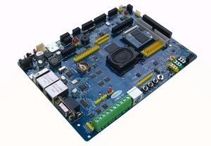 Image 2 - STM32 V7 geliştirme kurulu STM32H743 değerlendirme kurulu H7 çekirdek kurulu süper F103 F407 F429
