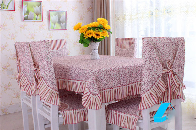 pick modern buffet table dining table cover set chair covers rh aliexpress com buffet table tablecloths