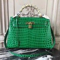 WW05274 из натуральной кожи наивысшего качества роскошные сумки женские сумки дизайнерские сумки, сумки женские известные бренды