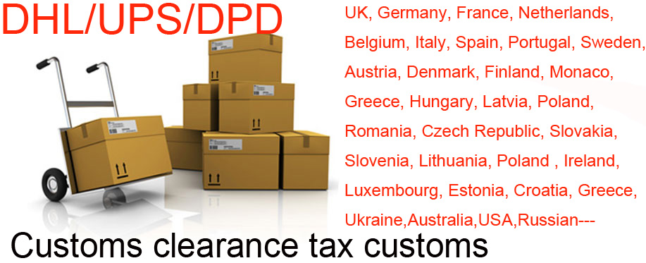 shipping-and-returns