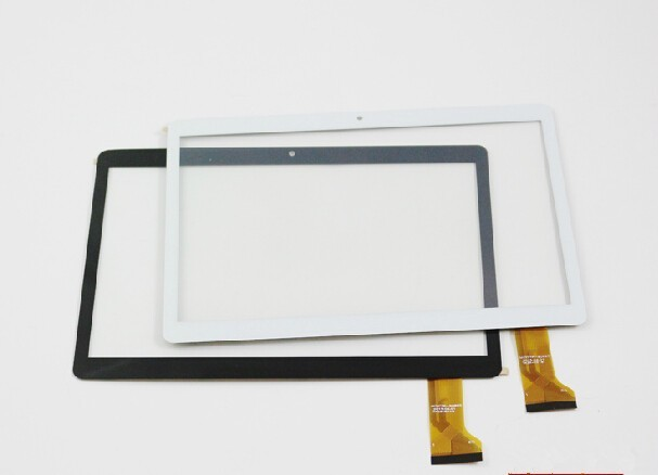 10.1 inch BDBD1211 Tablet PC Touch Screen 10.1 Tablet Screen