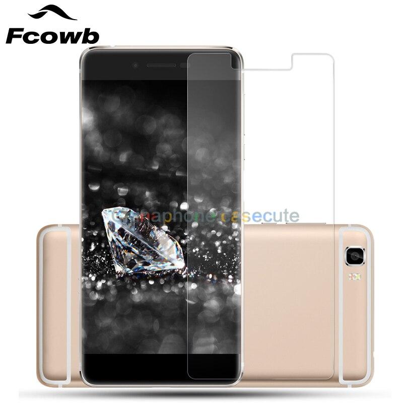 Cellphones & Telecommunications Waist Belt Pouch Phone Case Cover Running Jogging Bag For Huawei Gx8 Wileyfox Swift Ulefone Future Cubot H2 Explay Indigo