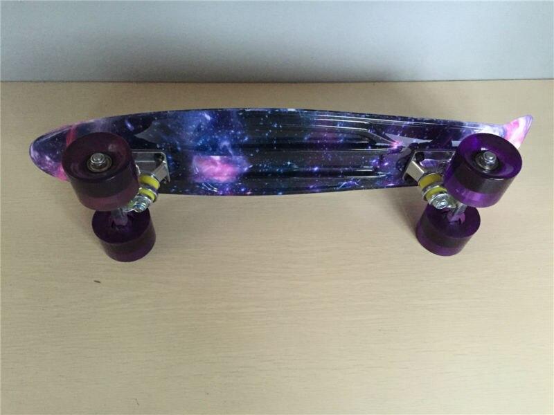 skate mini board  (5)
