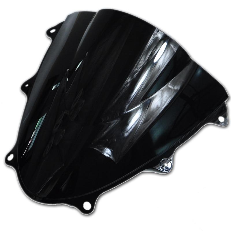 Мотоцикл Чехлы для мангала мотоцикл лобовое стекло для Suzuki GSXR600 GSXR750 GSX-R600 GSX-R750 GSX R600 R750 R 600 750 11 12