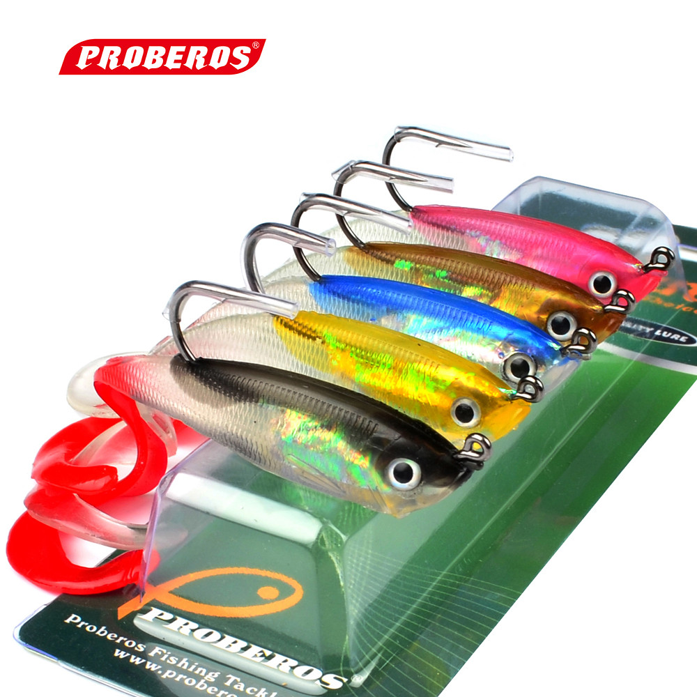 100 Olde Fly Shop Cutting Point Saltwater fly tying hooks queue longue 3//0