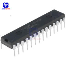 Popular I2c Chips-Buy Cheap I2c Chips lots from China I2c