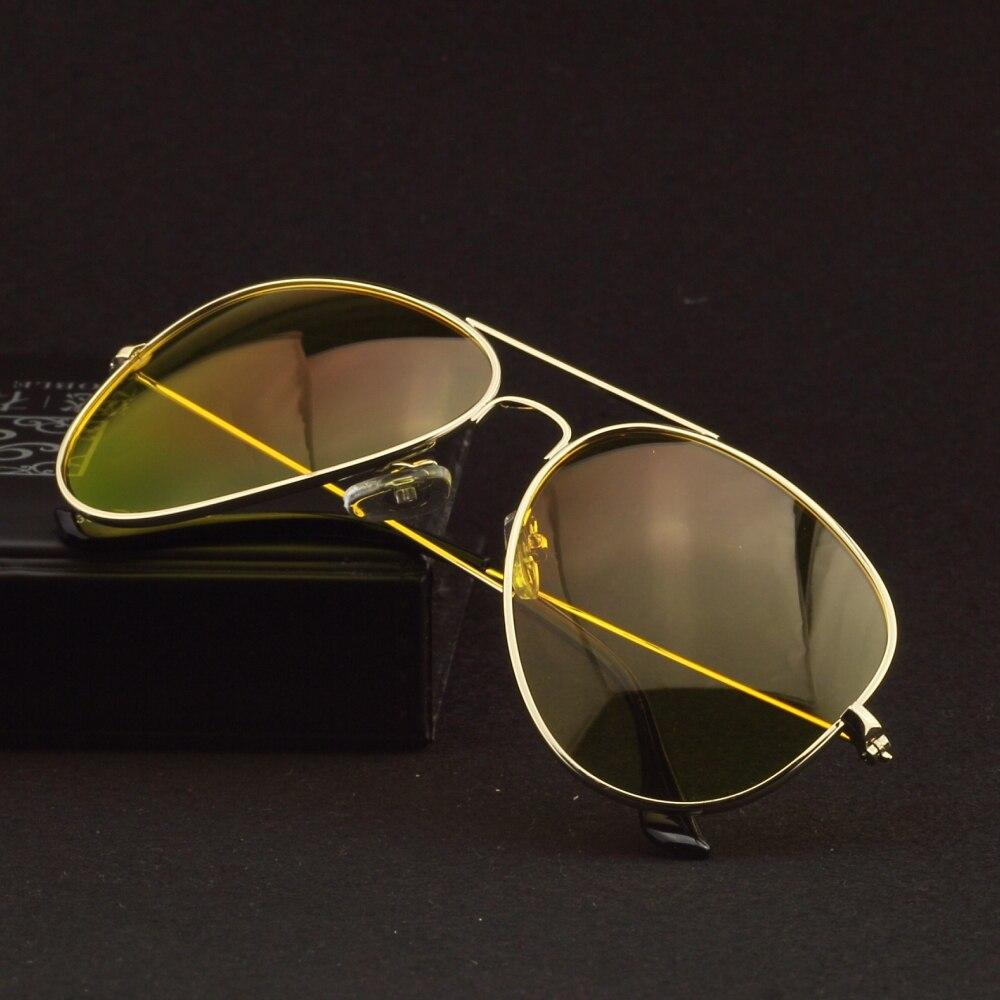 night vision polarized glasses