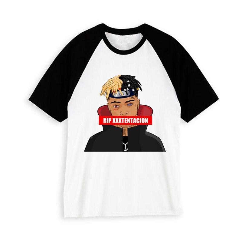 Leonardo Dicaprio T camisa Leo Camiseta de manga corta 100 algodón camiseta  camisa Streetwear gráfico hombre más el tamaño camiseta 239a59f259a