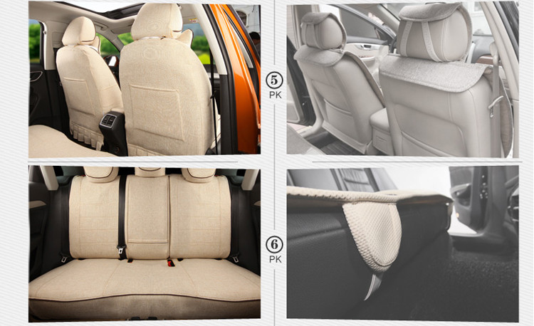JK-CFE273 custom car covers (5)
