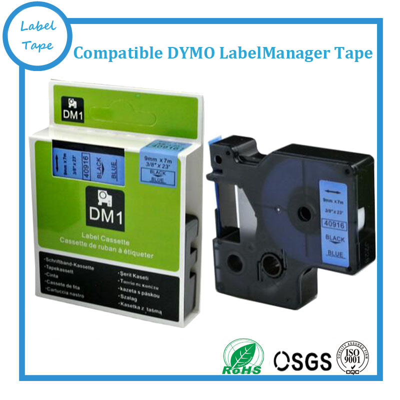 Online Buy Wholesale Free Blue Print Maker From China Free