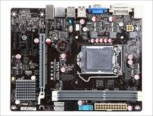New original authentic computer motherboards for MAXSUN MS-H81EL all solid LGA1150