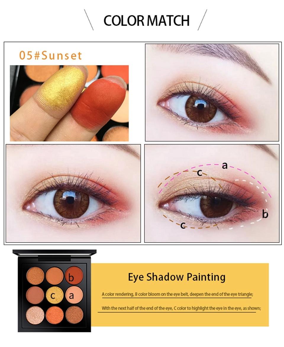 eye-shadow-palette-matte-shimmer-pigment-eyeshadow_13