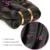 ZSF Grau 8a Cabelo Pacotes Tecer Cabelo Brasileiro 4 Bundles Natural onda de Água Do Cabelo Virgem Molhado E Ondulado Onda Extensões de Cabelo Humano