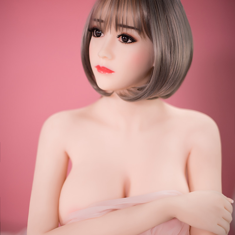 160cm Silicone Sex Dolls for Adult Men Sexy for Toys Realistic japanese anime oral Love Doll life big Breast mini Vagina Pussy160cm Silicone Sex Dolls for Adult Men Sexy for Toys Realistic japanese anime oral Love Doll life big Breast mini Vagina Pussy