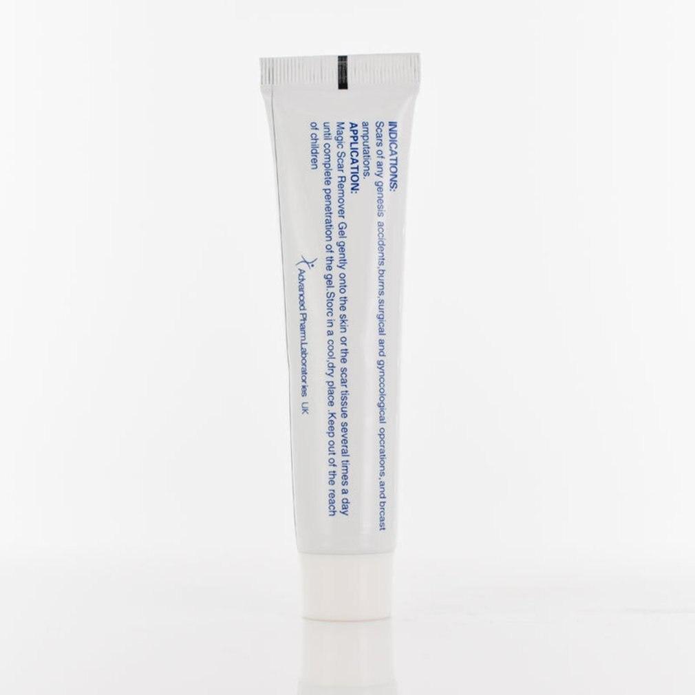 Facial scar cream ointment moisturizer, russian girls young nude russian
