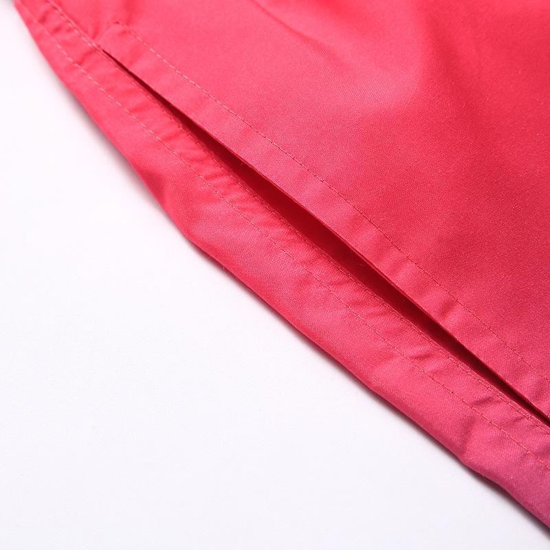 Shorts-Men-Beach-Brand-Summer-Quick-Drying-Bermuda-Masculina-Men-Shorts-Short-Homme-Mens-Board-Shorts (4)