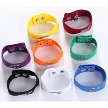 Mens Rings Shrink-ring Sexy Underwear Ring Thong