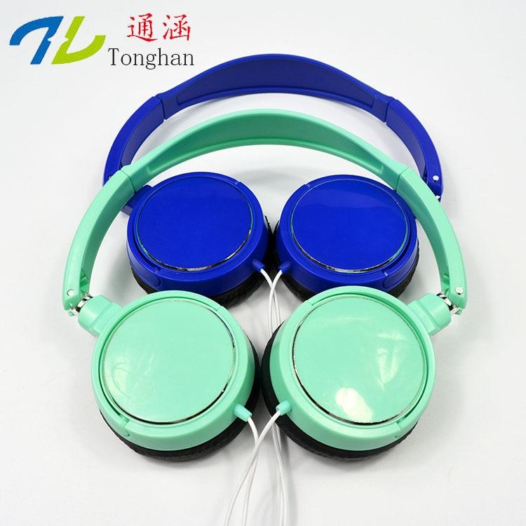 WD26 Mode Écouteurs Casques Stéréo Écouteurs de Sport Pour téléphone mobile MP3 MP4 Pour téléphone