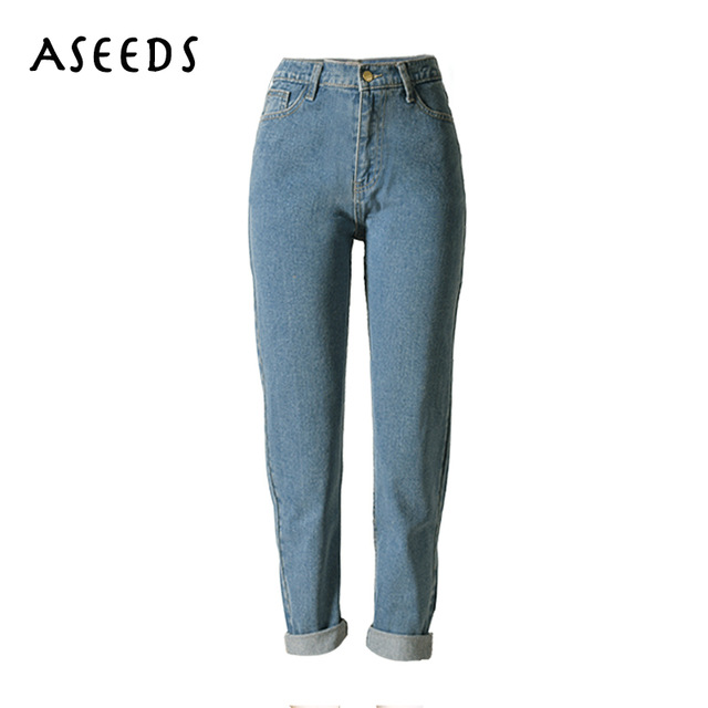 Online Get Cheap Denim Capris -Aliexpress.com | Alibaba Group