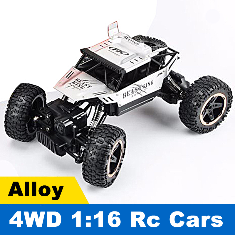 1:12 2.4GHZ 2WD RC Car Radio Controlled Toys For Kids Boys Off Road RTR Racing Remote Control Car Machines On The Remote Control hsp bajer 5b 1 5th 2wd rtr 26cc engine gasoline off road buggy 94054