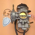 Carburetor Kawasaki KFX400 KFX 400 ATV Quad Carb