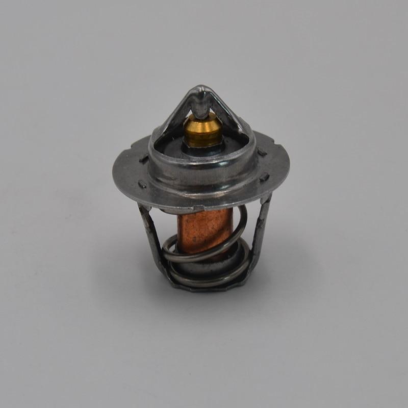 For 2002-2008 Mini Cooper Thermostat Housing 82417KZ 2003 2004 2005 2006 2007 S