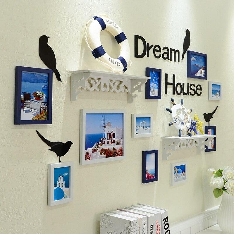 muurstickers ikea promotie winkel voor promoties muurstickers ikea op. Black Bedroom Furniture Sets. Home Design Ideas