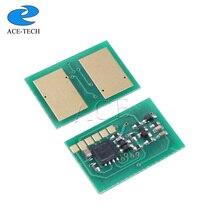 36K EU version Compatible toner chip For  OKI  B731dnw/MB770dncartridge reset chip compatible oki mb460 43979102 cartridge toner chip 3 5k page 9
