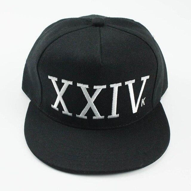 High-Quality-Bruno-Mars-24k-Magic-Gorras-K-pop-Bone-Hat-Baseball-Cap-Adjustable-Hip-Hop.jpg_640x640 (1)