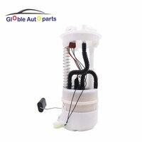 Electric 12V Fuel Pump Assembly Fuel Pump Pressure Regular Fuel Filter For Nissan Qashqai 4WD 2