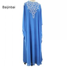 Buy abaya evening and get free shipping on AliExpress.com 6b27f0c2dd1e