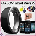 Jakcom Smart Ring R3 Hot Sale In Activity Trackers As Pulse Heart Rate Watch Minis Gps Bolso Badminton Sensor Racket