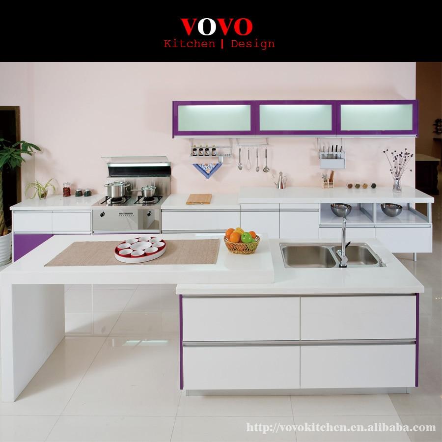 Mobili Cucina Stile Industriale : Mobili bagno a terra ikea ...