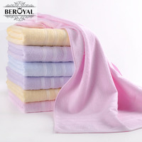 New 2014 Products 70 140cm Bamboo Bath Towels Beach Towels Towels Bathroom Swimming Towel Breathable 080003