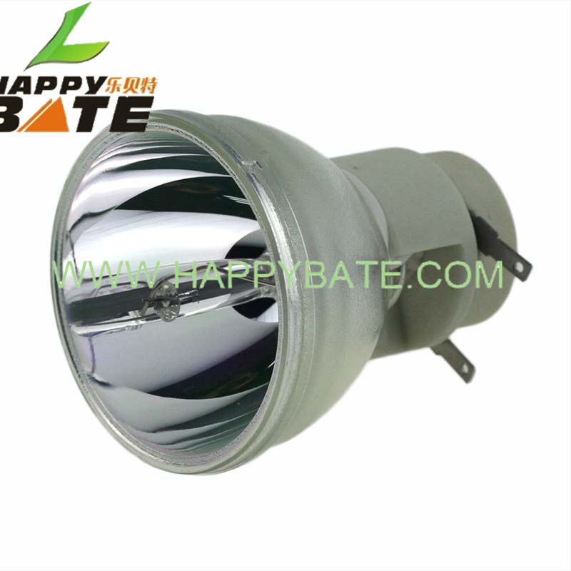 BL-FP280D / SP.8FB01GC01 Compatible Bare Lamp  for O PTOMA EX762/TX762/TW762/TX762-GOV/TW762-GOV VIP280 0.9 E20.8 happybate