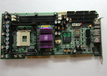 Portwell robo-8712evg2a 478 industrial motherboard full length