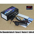 Segurança Laser Luz Luzes de Nevoeiro/Para Chevrolet Astra H/Corsa C/Vectra C/Zafira B/Carro Anti-Fog Lâmpada Traseira/Aviso lâmpada