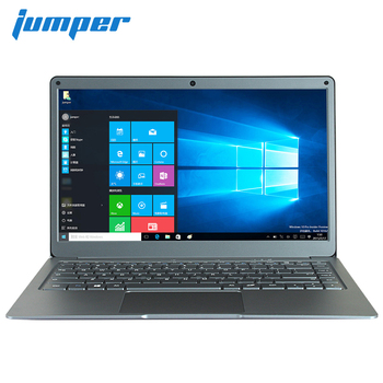 13.3 inch IPS display laptop Intel Apollo Lake N3350 6GB 64GB eMMC