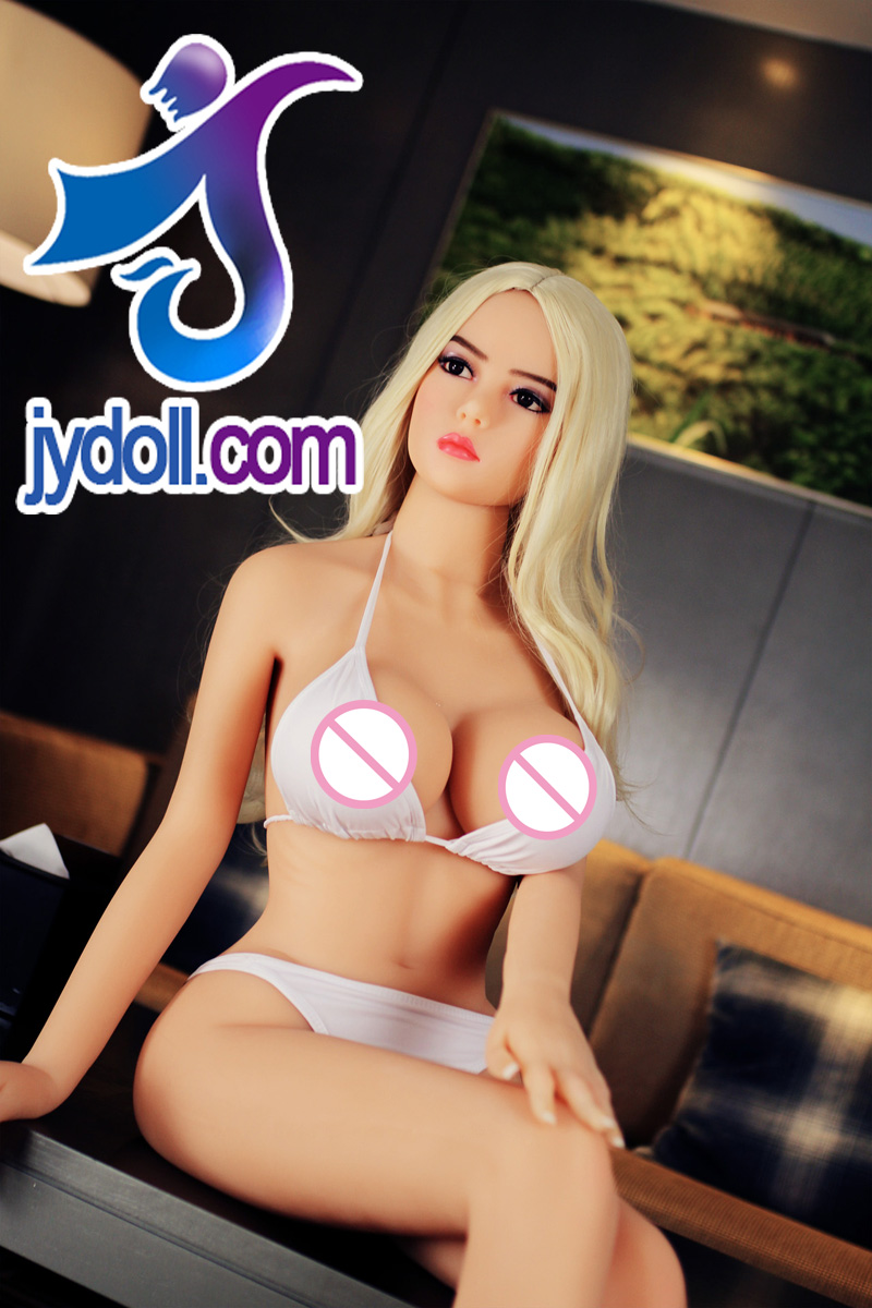 17 JY Band Big breast real silicone sex dolls japanese doll 140/160cm anime love doll realistic toys for men love,realistic 6