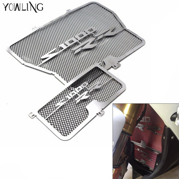Motorcycle Radiator Grille Guard Protector dirt For BMW S1000RR S 1000 RR S1000 RR ABS K46 2009 2010 2011 2012 2013 2014 2015 radiator guard cover grille protector for kawasaki ninja zx 10r 2008 2009 2010 2011 2012 2013 2014 2015 zx10r