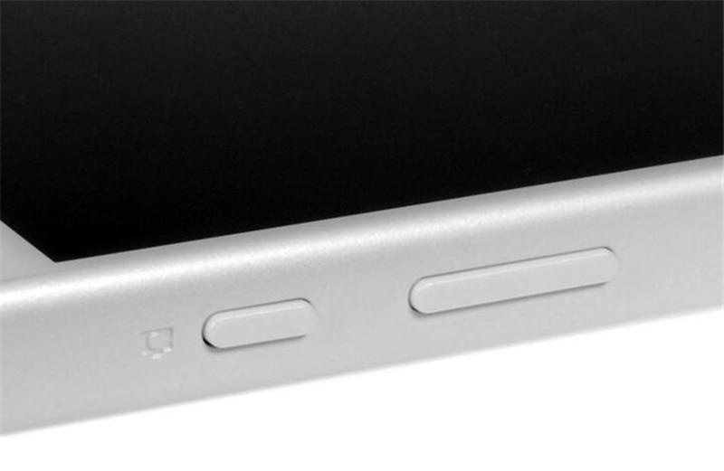 "Refurbished Sony Xperia Z5 E5823 Unlocked z5 mini GSM 4G Android Octa-Core 4.6"" 23MP WIFI GPS 32GB E5823 yellow 7"