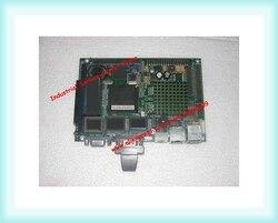 Oryginalny EC3-1545CLDN A2 3.5 Cal przemysłowe płyta sterowania