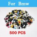 Panneau de porte pour Bmw E53 E60 E61 E39 E46 E52 E63 E90 F10 X3 X5 X6 M 125i E36 E38   Nouvelles pièces 500