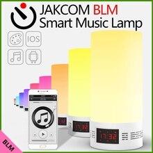 Jakcom BLM Smart музыка лампы Новый продукт HDD игроков как gpd Win PC игровой консоли мини dvd-плеер для Android TV VGA