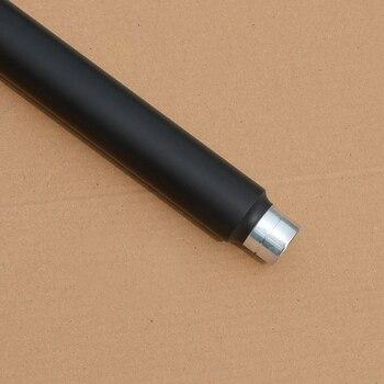 4pcs AE01-1071 Upper Fuser Heat Roller for Ricoh Aficio 1035 1045 2035 2045 3035 3045 MP3500 MP4500
