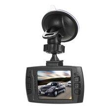 Dashcam DVR Car DVRs Dash Cam Registrar Auto camera Full HD 1080P Video Recorder Camcorder Black box digital Carcam